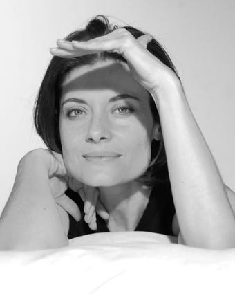 Valentina Sperlì