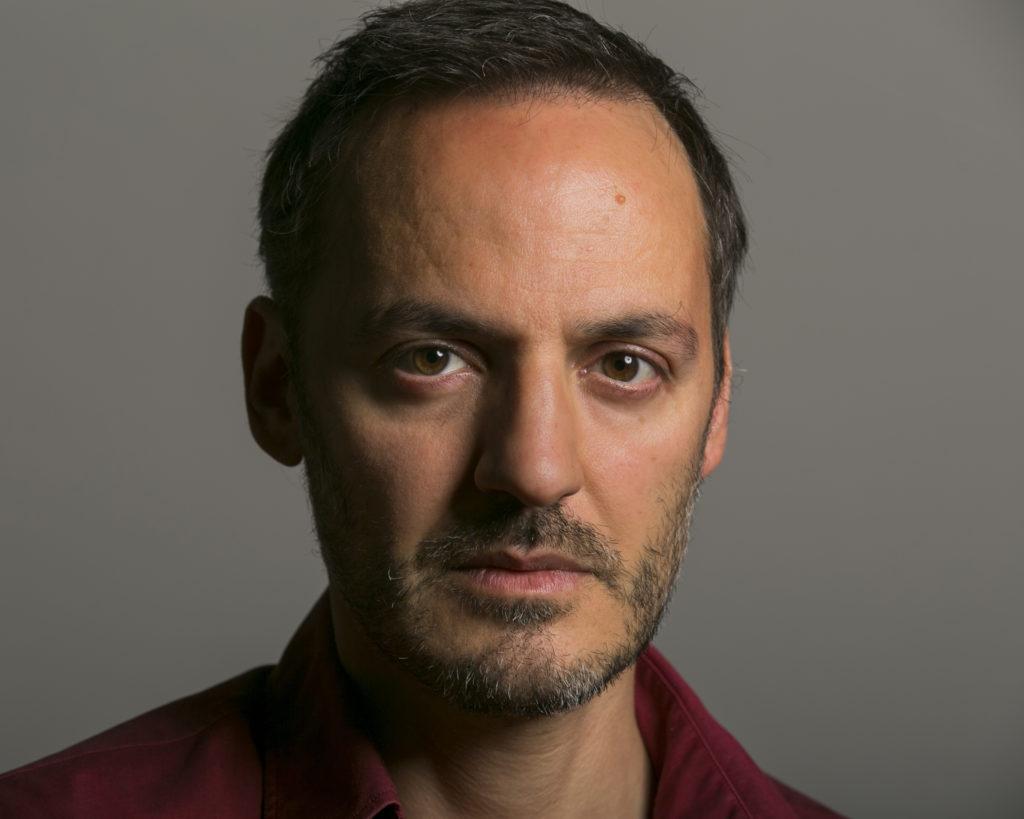 Fabrizio_Rongione