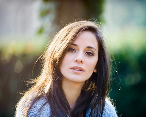 Margherita Mannino