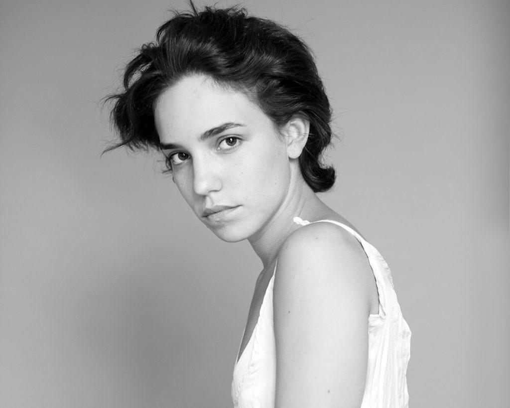 Virginia Apicella