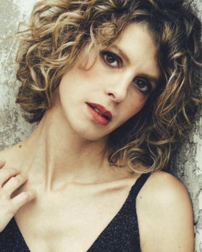 Angelica Leo