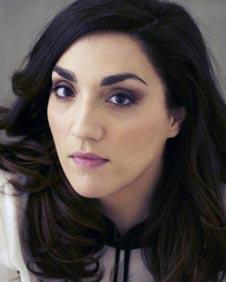 Marta Pizzigallo