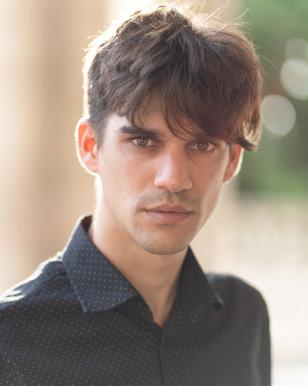 Valerio Miduri